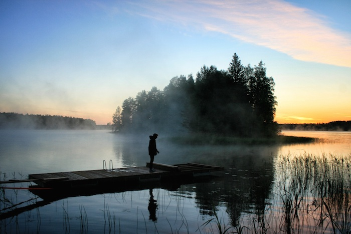 Tampere_Finnland_10
