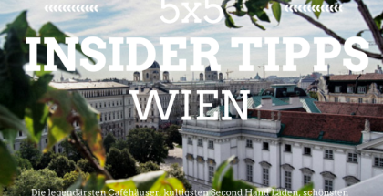 Insider_Tipps_Wien_welcome