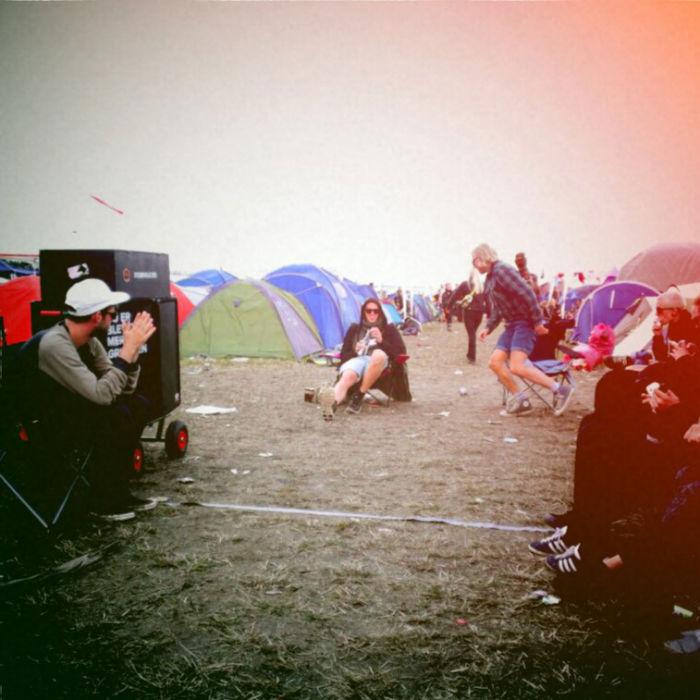Bierbowlling_Snapseed-w700