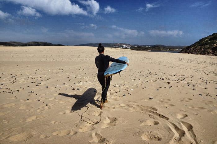 bordeira-surf