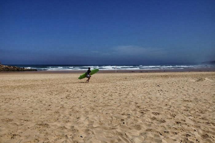 bordeira-surff
