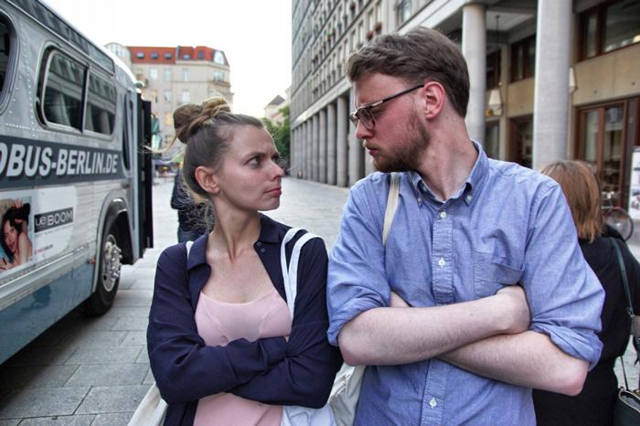 Busfahrt-Ultimate Ears BOOM