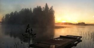 Tampere_Finnland_22