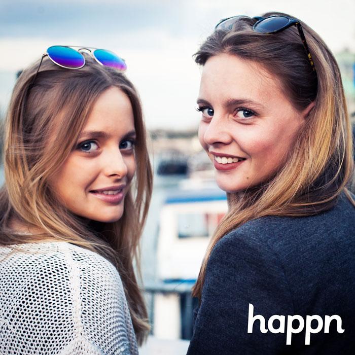 happn-girls