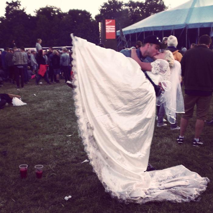 Hochzeit_Snapseed-w700