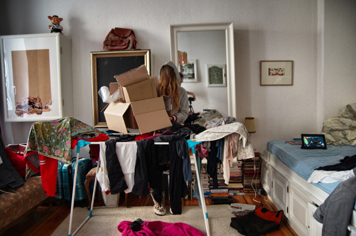 minimalismus wenig haben und gl cklich sein lilies diary der reiseblog f r fernreisen. Black Bedroom Furniture Sets. Home Design Ideas
