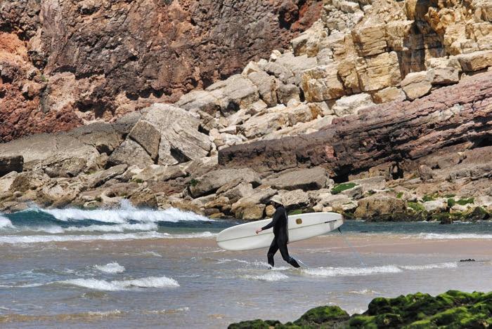 surfingthealgarvemithutzavial