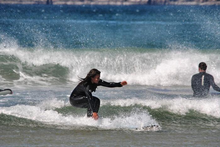 surfingthealgarvewoei