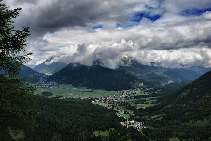 Tirol_Zugspitzarena_2