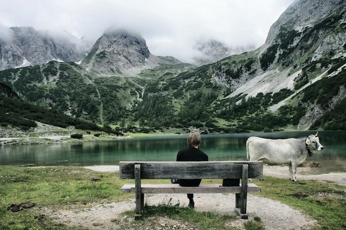 Tirol_Zugspitzarena_1