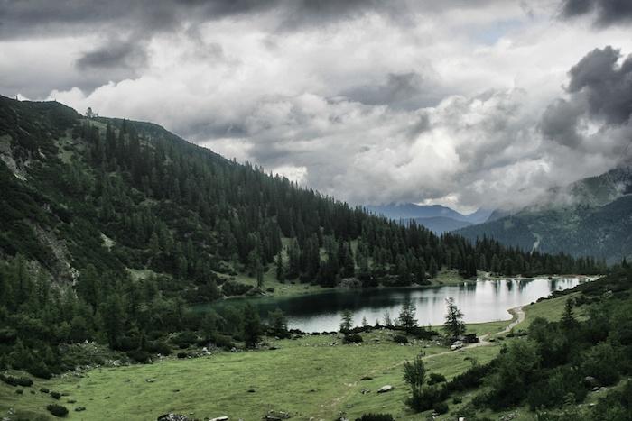 Tirol_Zugspitzarena_3