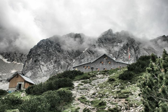 Tirol_Zugspitzarena_13
