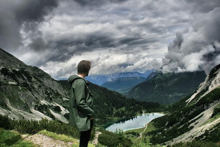 Tirol_Zugspitzarena_14