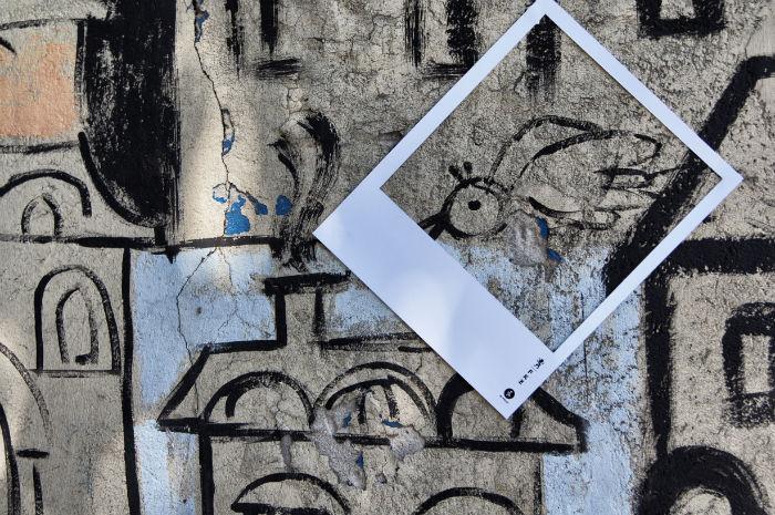 Art in Krakow