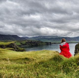 7 Gründe Urlaub in Island zu machen