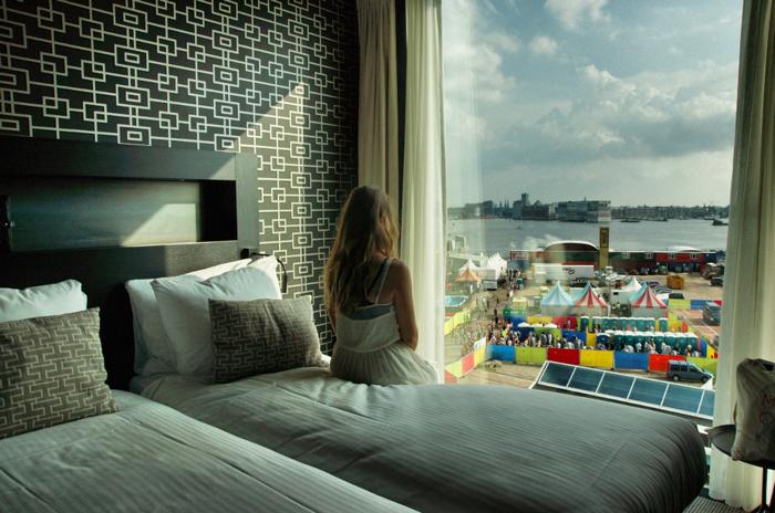 Brooklyn-Hotel-Amsterda,