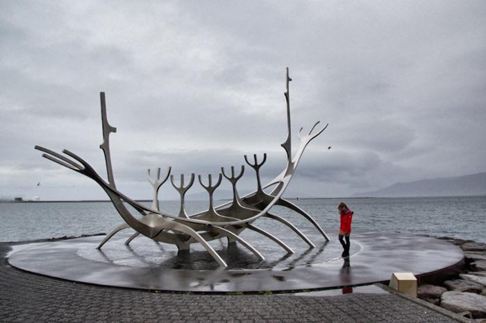 Christine-Neder-Island