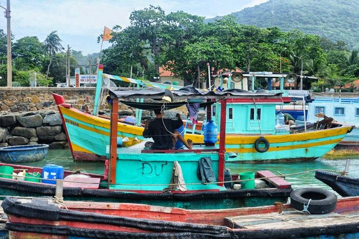 con-lon-fischerboote