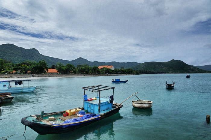 con-lon-fischerhafen