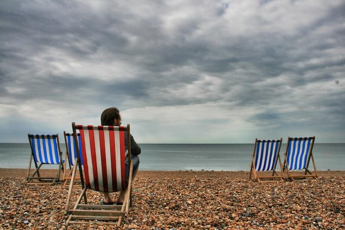 Brighton_06