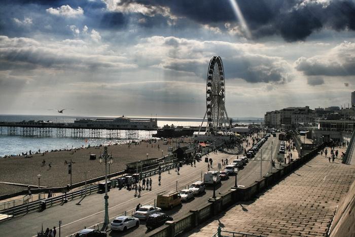 Brighton_07