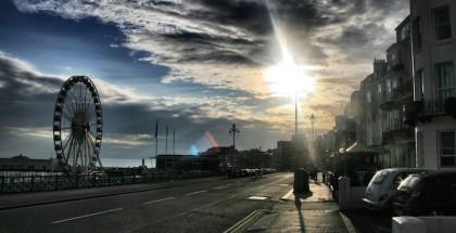Brighton_08