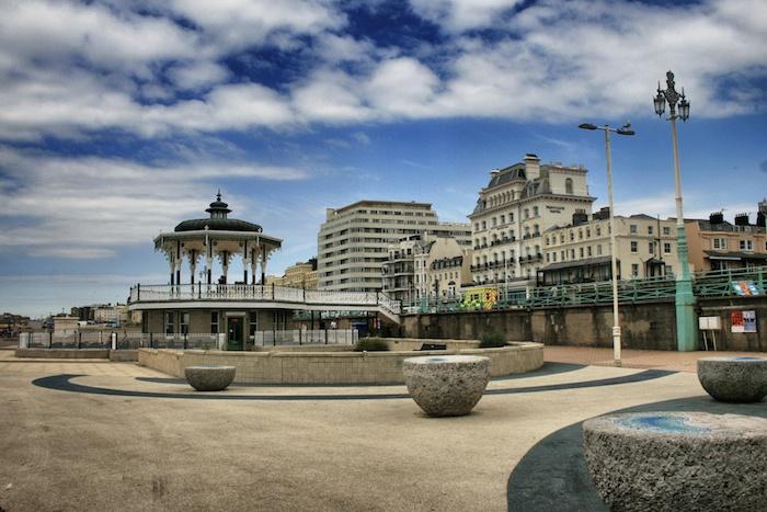 Brighton_09