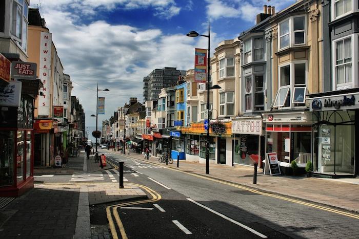 Brighton_03