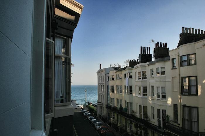 Brighton_02