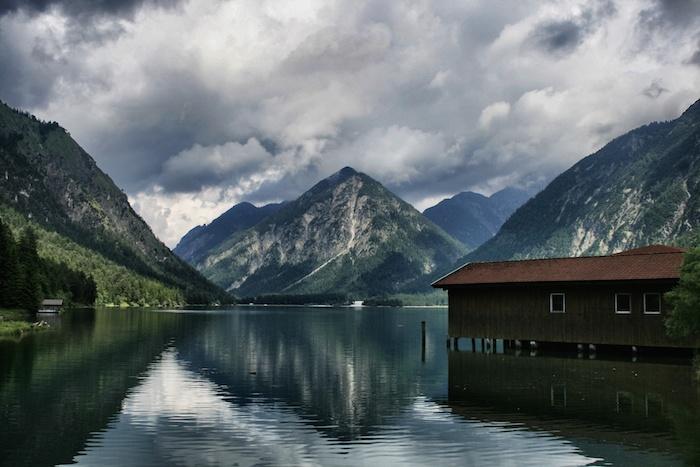 Tirol_Zugspitzarena_4