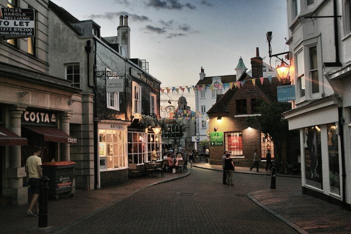 Brighton_14
