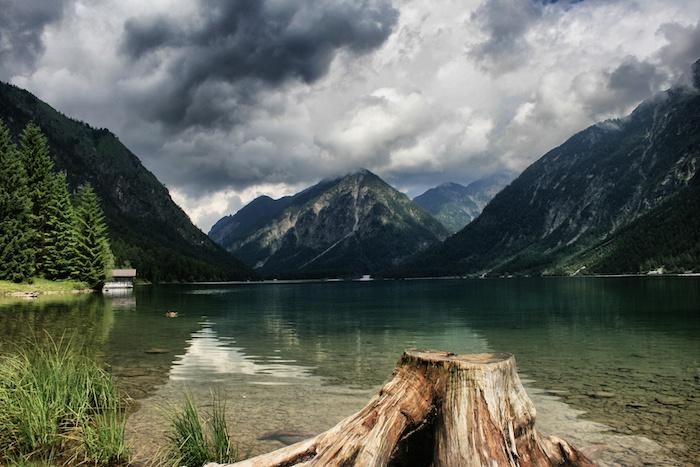 Tirol_Zugspitzarena_5