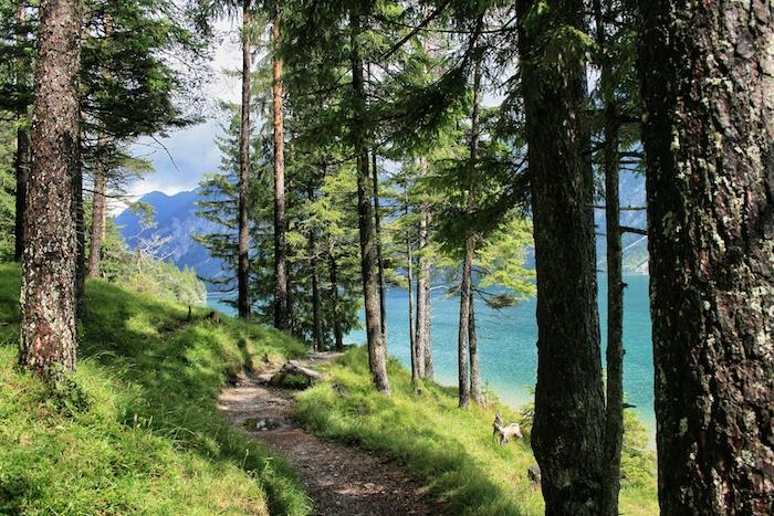 Tirol_Zugspitzarena_10