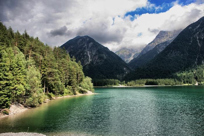 Tirol_Zugspitzarena_7
