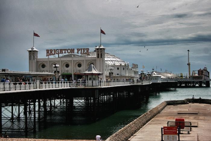 Brighton_15