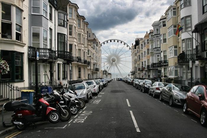 Brighton_16