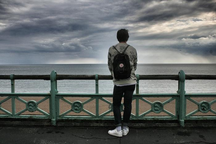 Brighton_18