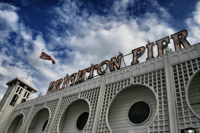 Brighton_19