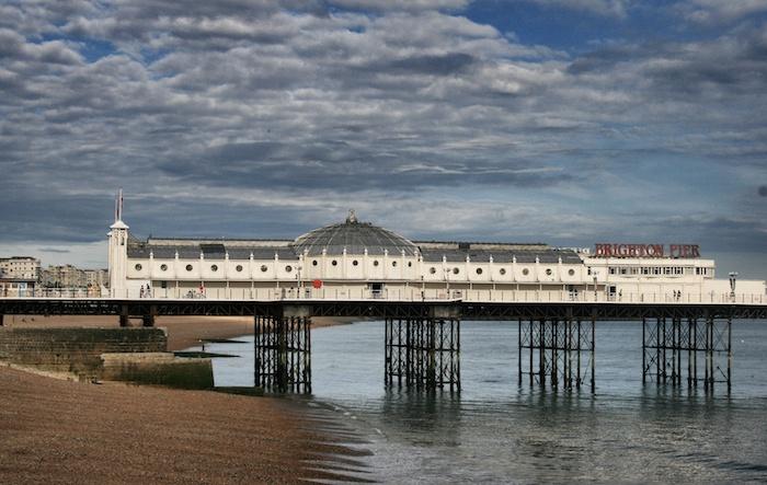 Brighton_20