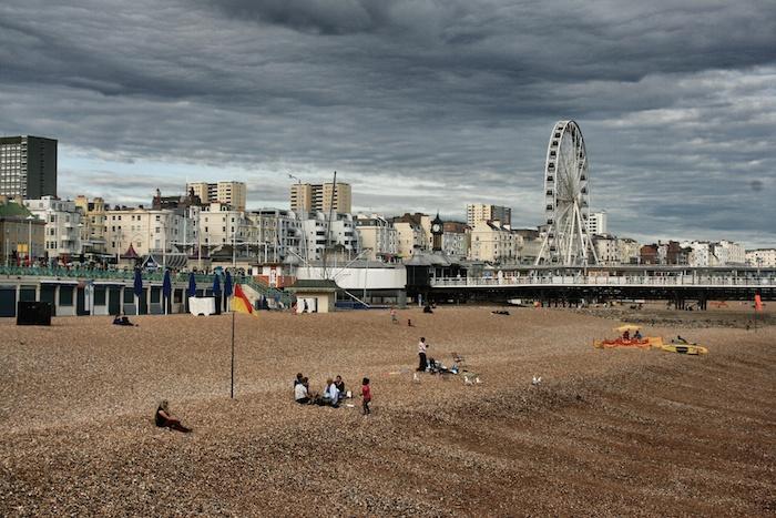 Brighton_01