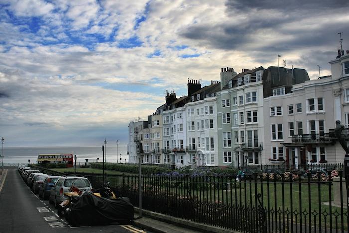 Brighton_21