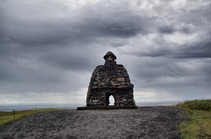 Isländischer-Heilige