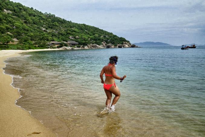 ninh-van-bay-bikinischnorch