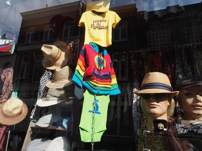 roermond-boutique-joepiedepoepie