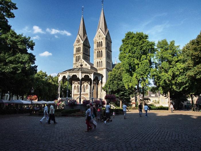 roermond-munsterkirche