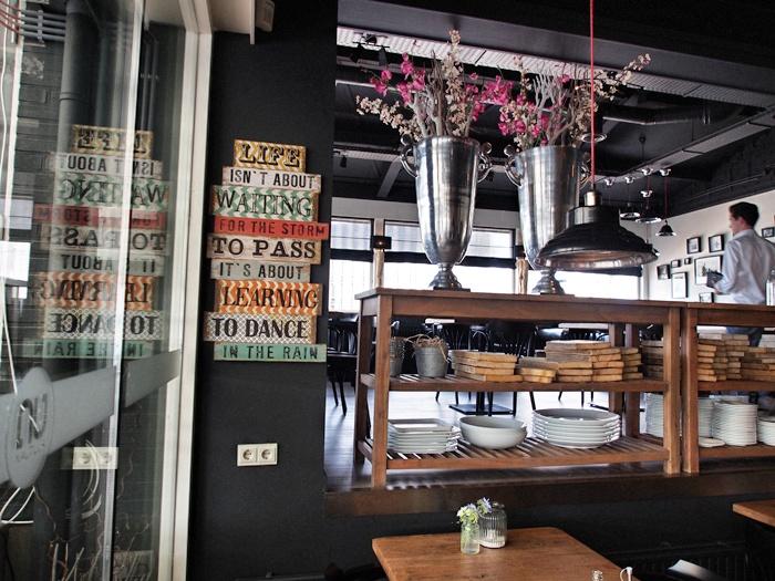 roermond-NU-Nautilus-Restaurant