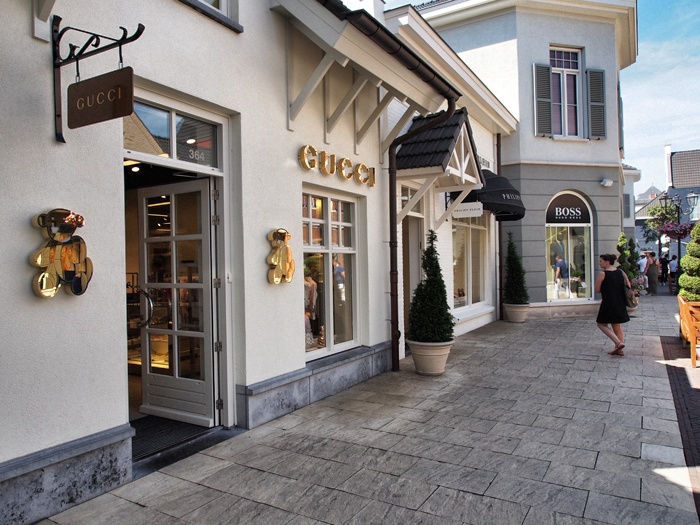 roermond-Outlet-Gucci-Kinder