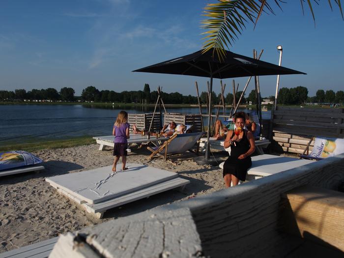 roermond-sunset-lounge