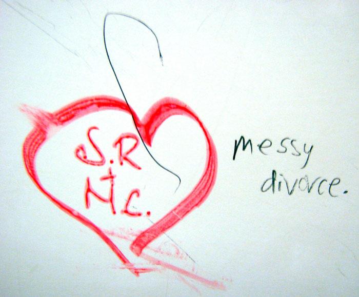 Scheidung-All-Inclusive