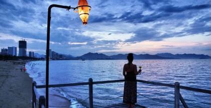 vietnam-nhatrangtraumen